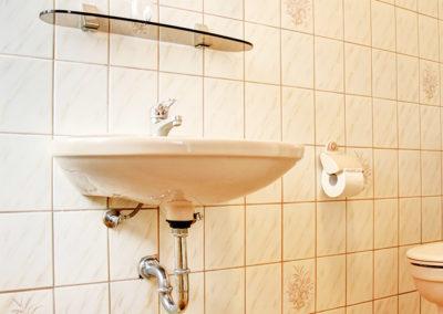 einzelzimmer-mieten-schmilau-bad