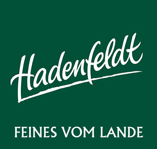 Erdbeeren und Himbeeren vom Hof Hadenfeldt